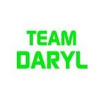 Team Name