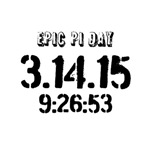 Epic Pi Day