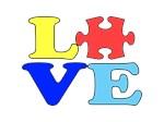 Autism Love
