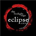 Edward's Army - eclipse