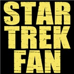 Star Trek Fan