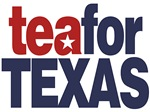 Tea for Texas