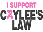 Caylee's Law