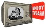 Enjoy TVgasm