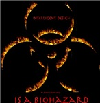 Intelligent Design Is A Biohazard