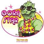 Gorn Star