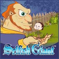 Selfish Giant™