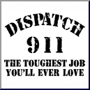Dispatch 911