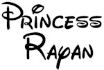 Princess Rayan