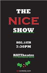 The Nice Show - HATT G Dec 2012