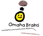 Omaha Brains