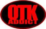 OTK ADDICT