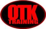 OTK TRAINING