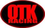 OTK RACING
