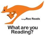 KangaRoo Reads