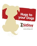 Hugs to Your Dogs