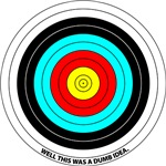 Archery Lover