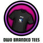 DWO Branded Tees