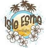 Twilight Isle Esme
