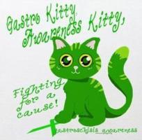 Gastro Kitty