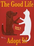 The Good Life - Adopt It