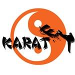 Martial Arts Items