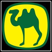 John Camel