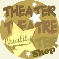 Theater Shop