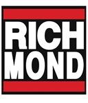 Richmond Red