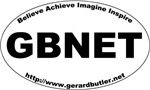 GBNET Ovals