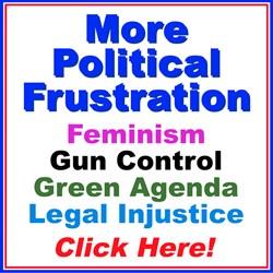 Political Frustration