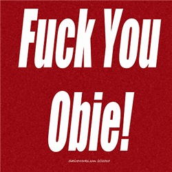 FY Obie
