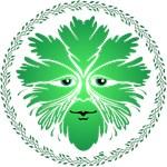The Green Man (II)