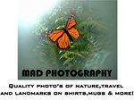 MAD Photography