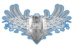 Bizzle Design-101