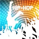Hip-Hop Live
