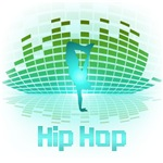 Music Volume Hip-Hop