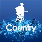 Music Melody Country
