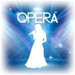 Opera Sparkle Spotlight