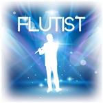 Flutist Sparkle Spotlight