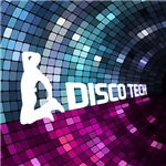 Music Beat Disco Tech