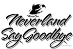 Never Land 1