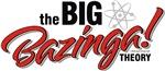 Big Bazinga