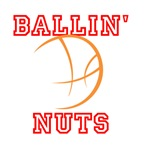 Ballin' Nuts