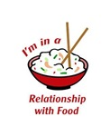 RELATIONSHIP WITH F...