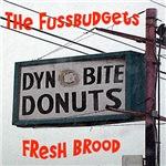 Fussbudgets