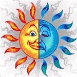 BiPolar Solar