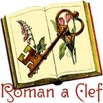 Roman a Clef