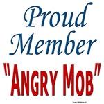 Angry Mob (text)