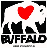 Heart in Buffalo